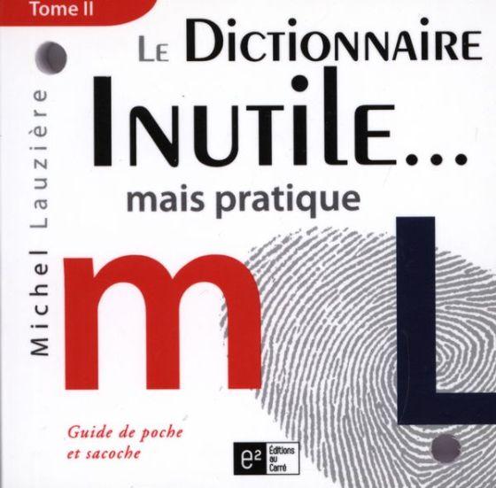 3535-3~v~Dictionnaire_inutile____mais_pratique__2