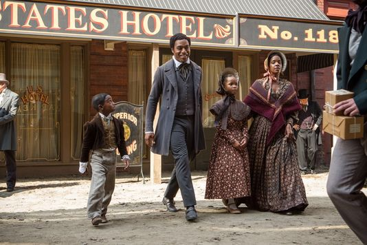4347385_6_ab8c_chiwetel-ejiofor-dans-le-film-anglo-americain_cf7bc50c5d28eb6b79bfcd41e692d217