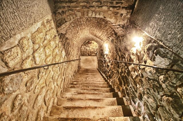 Descente-de-Cave