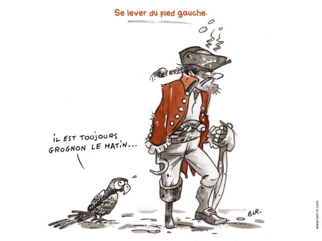 Expr-Se_Lever_pied_gauche_800pt