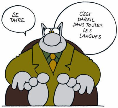 philippe-geluck-le-chat-se-taire