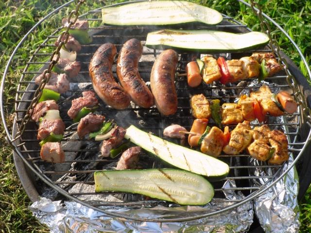 Barbecue_10