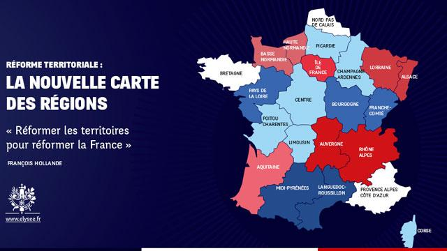 hollande-presente-une-nouvelle-carte-de-14-regions