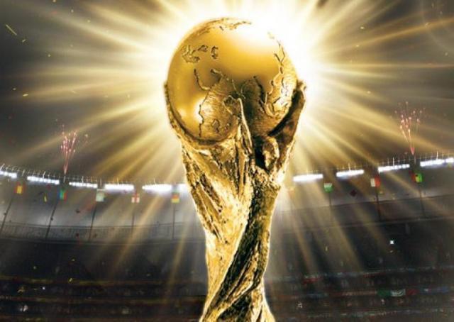 la-coupe-du-monde-de-football-image-333880-article-ajust_930