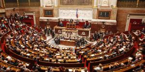 assemblee-nationale-1280