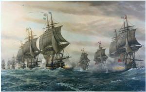 bataille-navale-2-300x189