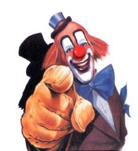 Clown-auguste-276x300