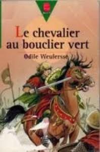 le-chevalier-au-bouclier-vert-3345373-250-400