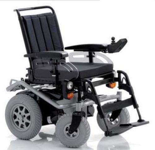 fauteuil-roulant-electrique-smart-jpg