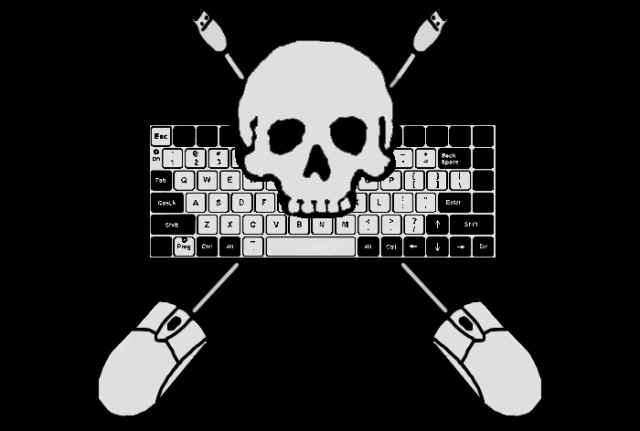 Internet_Pirate_Flag_by_Joshernaut
