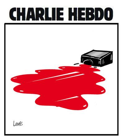 Attentat-contre-Charlie-Hebdo