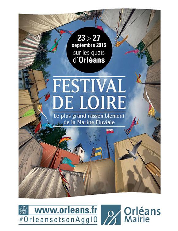 RTEmagicC_Festival-de-Loire-2015-Affiche.jpg