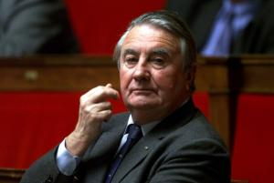641832-french-minister-jean-pierre-soisson