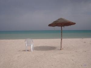 Sidi Ali El Mekki - Copie