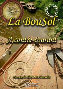 livre_20la_20bou_27sol-10-1