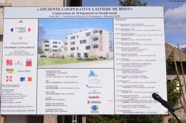 La-Laiterie-chantier-1