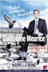 meurice-nouvelle-seine-202x300
