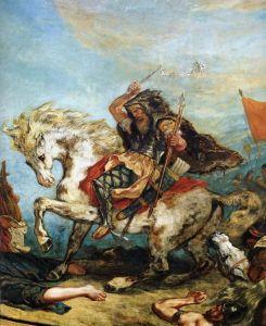 800px-Eugene_Ferdinand_Victor_Delacroix_Attila_fragment