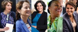 femmes-ministres