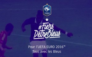 fiers-dêtre-bleus-equipe-de-france-de-football-800x500